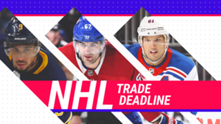 XD-3536_NHL Trade Deadline FTR.png