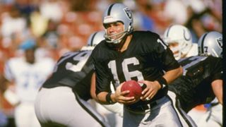 Jim-Plunkett-080117-GETTY-FTR.jpg