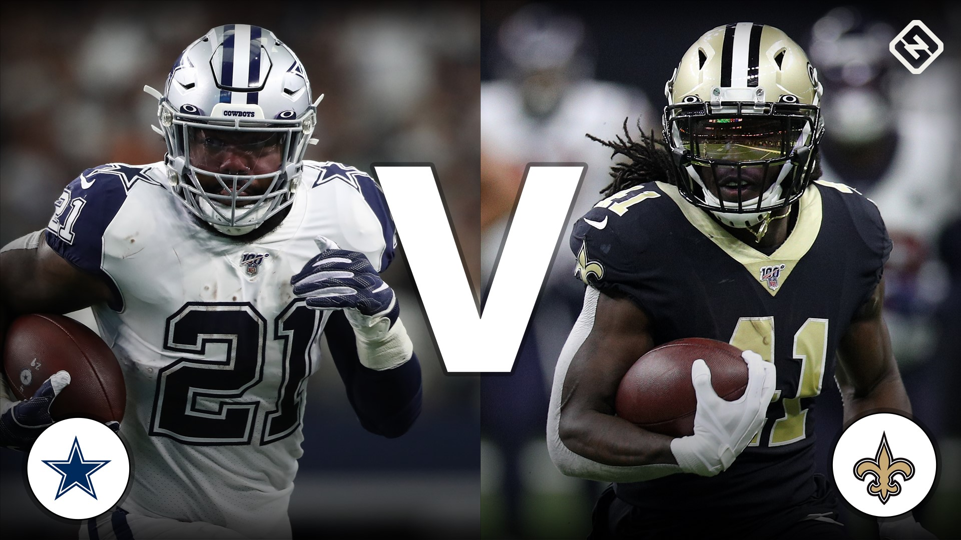 What Channel Is Cowboys Vs. Saints On Today? Schedule, Time For 'Sunday Night Football' Game ...