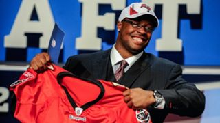 NFL-DRAFT-CLASS-Gerald-McCoy-041316-GETTY-FTR.jpg