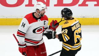justin-williams-brad-marchand-hurricanes-bruins-051219-getty-ftr.jpeg
