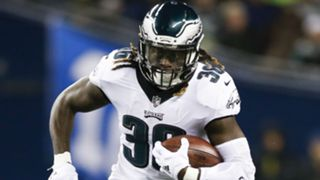 Jay-Ajayi-121017-GETTY-FTR