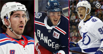 mcdonagh-miller-namestnikov-22618-getty-ftr.jpeg
