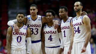 Kansas Jayhawks-032316-GETTY-FTR