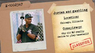 ILLO-Conspiracy-Jordan-051116-GETTY-FTR.jpg