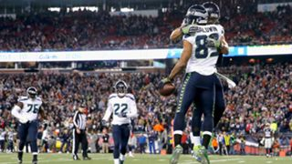Doug-Baldwin-Seahawks-Getty-FTR-111316