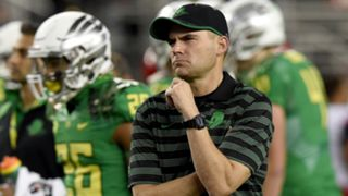 mark-helfrich-120514-FTR-GETTY.jpeg