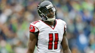 Julio-Jones-121016-GETTY-FTR