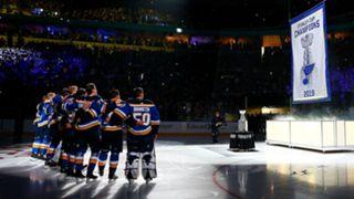 St-Louis-Blues-Cup-100219-Getty-FTR.jpg