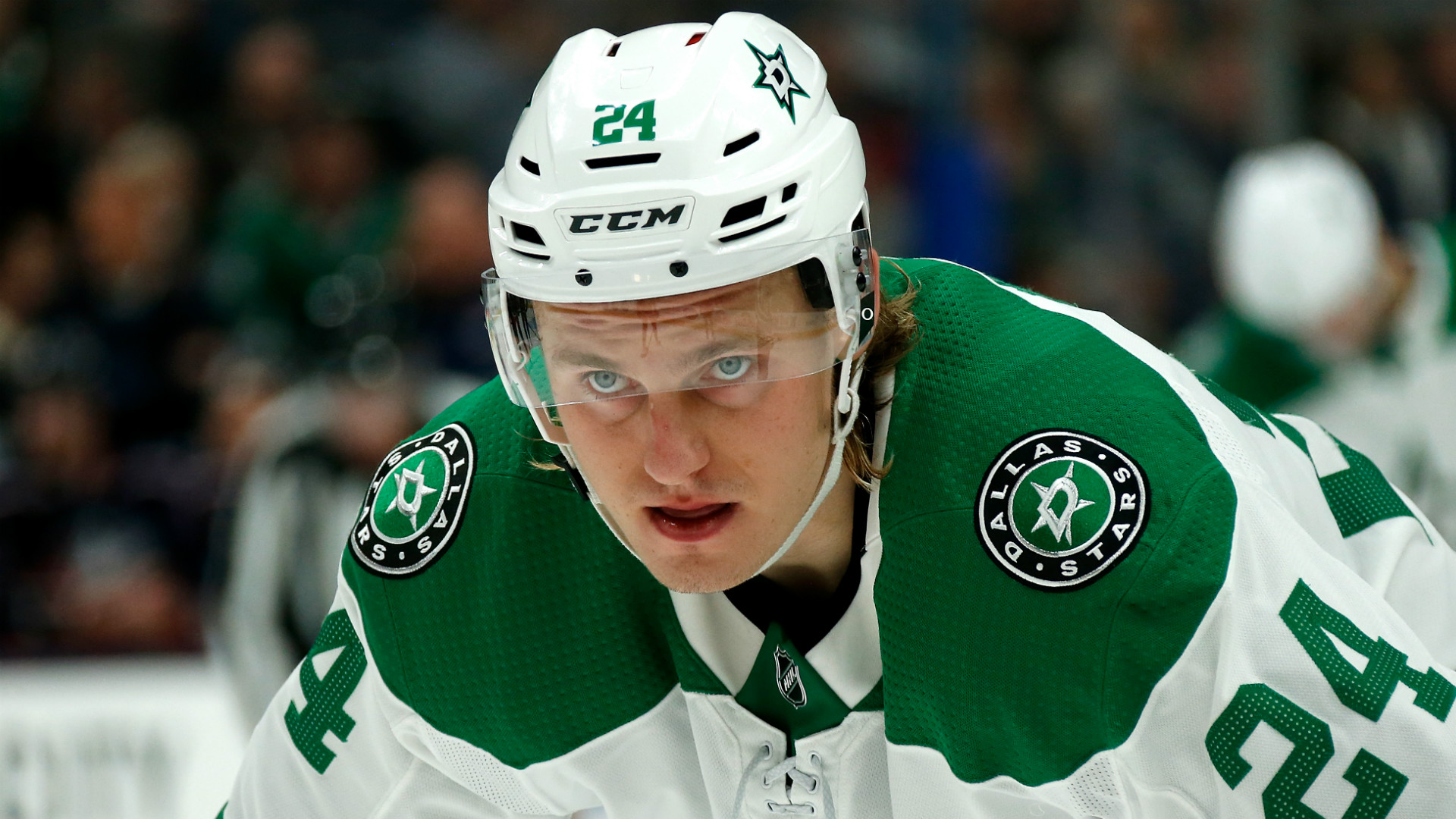 Dallas Stars lose fifth straight game — why have they been so awful?
