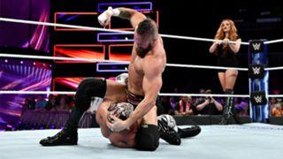 WWE205LiveMike Kanellis