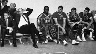 Philadelphia-76ers-1968-051116-AP-FTR.jpg
