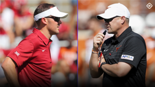 Lincoln Riley-Tom Herman-100318-GETTY-FTR