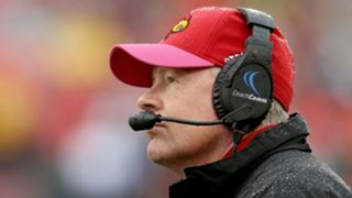 Bobby-Petrino-012516-getty-ftr