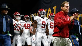 Nick-Saban-020818-GETTY-FTR.jpg