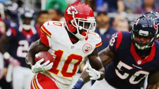 Tyreek-Hill-100317-Getty-FTR.jpg