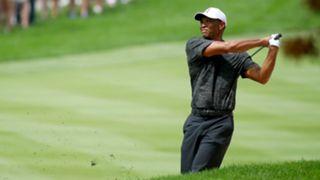 Tiger-Woods-080318-FTR-Getty