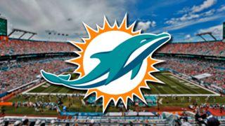 Miami Dolphins-LOGO 040115-FTR.jpg