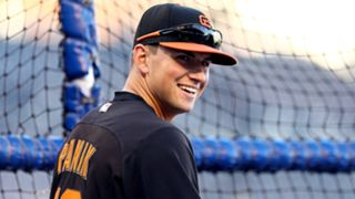 Joe-Panik-FTR-Getty.jpg