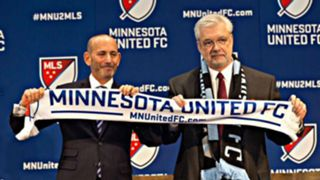Minnesota-United-Twitter-FTR