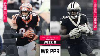 Week-8-Fantasy-Rankings-WR-PPR-FTR