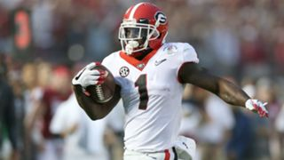 Sony-Michel-071918-Getty-FTR