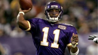 Daunte-Culpepper-51215-getty-ftr.jpg