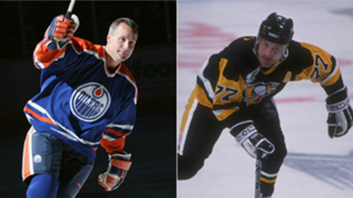 paul-coffey-080718-getty-ftr.png