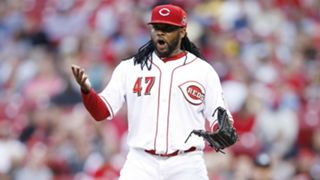 Johnny-Cueto-060115-GETTY-FTR