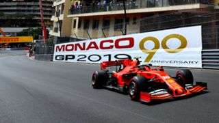 Monaco-Grand-Prix-052319-Getty-FTR.jpg