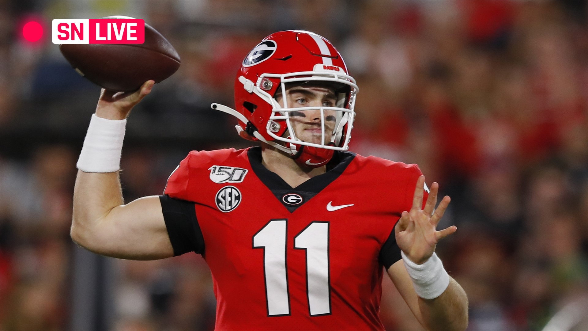 College football scores: Results, updates, highlights from ...