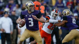 Jake Browning-Washington-getty-ftr.jpg