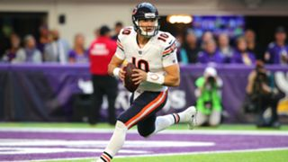 Mitchell-Trubisky-072018-Getty-FTR