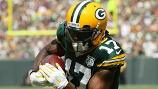 Davante-Adams-092418-GETTY-FTR