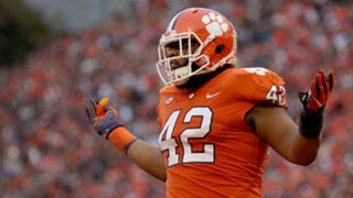 Christian Wilkins-121117-GETTY-FTR