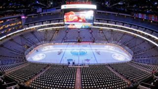 Rogers-Place-FTR-100417-Getty