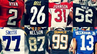 NFLbestjersey1to99-graphic-ftr