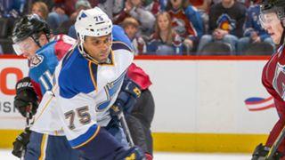 NHLJersey-Ryan Reaves-030216-GETTY-FTR.jpg