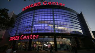 staples-center-100617-getty-ftr.jpeg