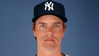 YANKEES-Zack-Greinke-110615-MLB-FTR.jpg