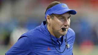 Dan-Mullen-Getty-020818-FTR.jpg