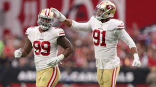 49ers-Defense-081318-Getty-FTR