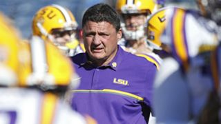 Ed-Orgeron-071017-Getty-FTR.jpg