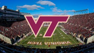 STADIUM-Virginia-Tech-090915-GETTY-FTR.jpg