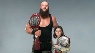 Braun-Strowman-FTR-WWE-043018