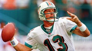 Dan-Marino-102518-Getty-FTR