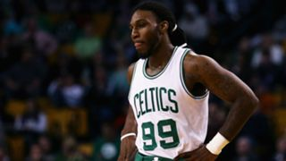 Jae-Crowder-41015-getty-ftr.jpg