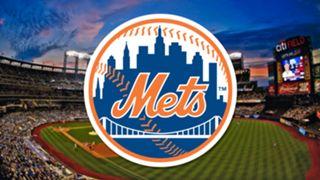 Mets-logo-FTR.jpg