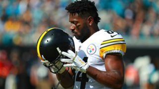Antonio-Brown-011619-Getty-FTR.jpg