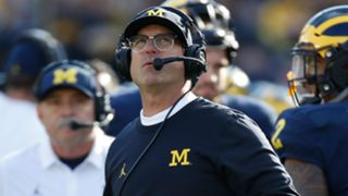 Jim Harbaugh-glasses-getty-ftr.jpg